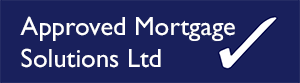 Approved Mortgage Solutions