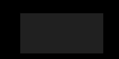 Godiva Mortgages Logo