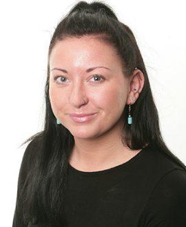 Sophie Jane Gardiner